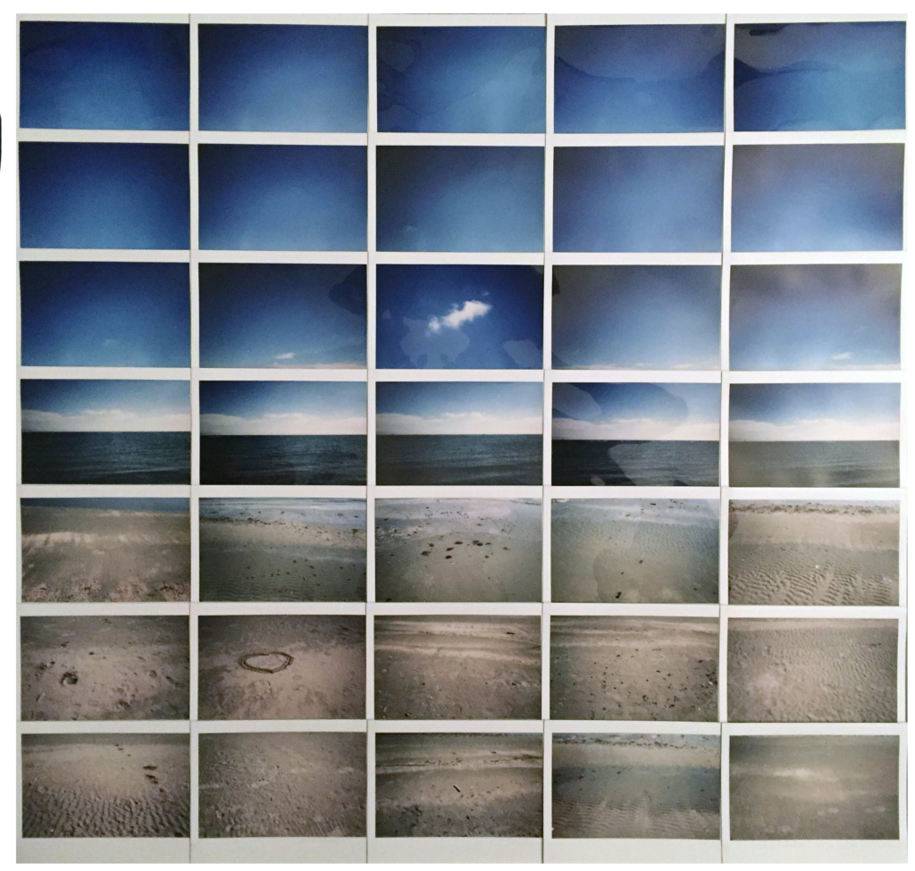 daniele pezzoli the first italian photographer to use fuji instax wide